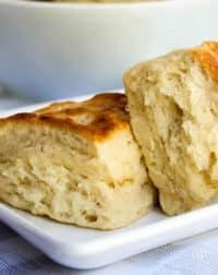 fluffy buttermilk biscuits 01