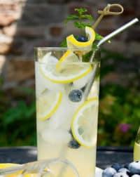 Fresh-Lemonade
