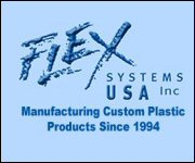 FlexSystems USA
