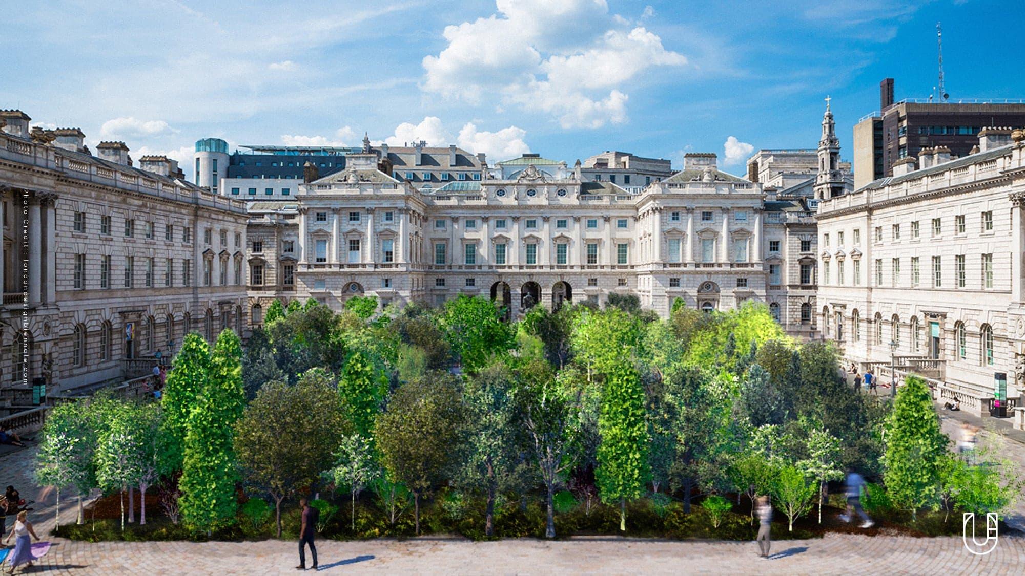 london-design-biennale-2021