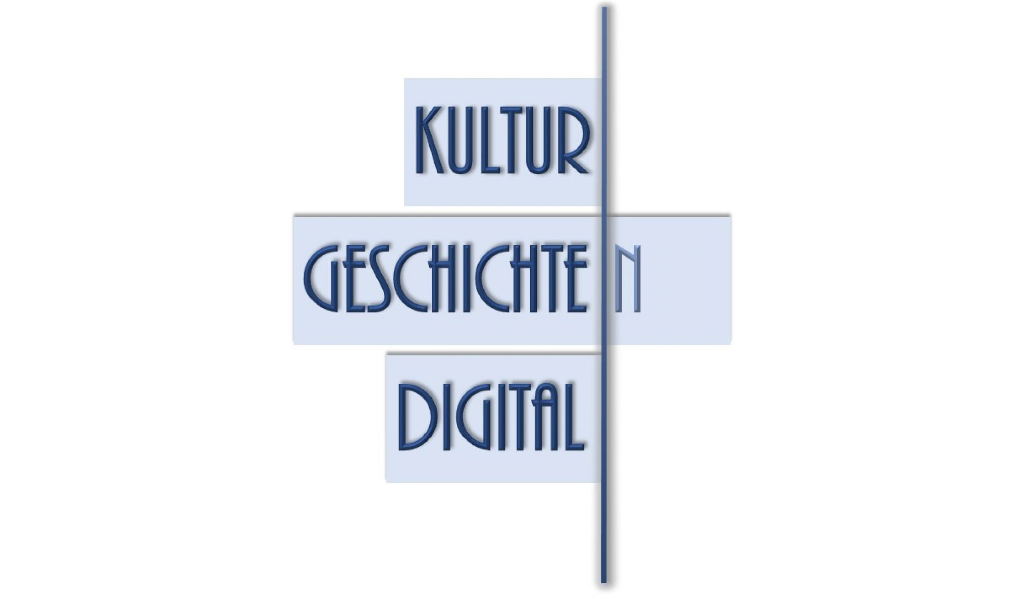 Kultur - Geschichte(n) - Digital