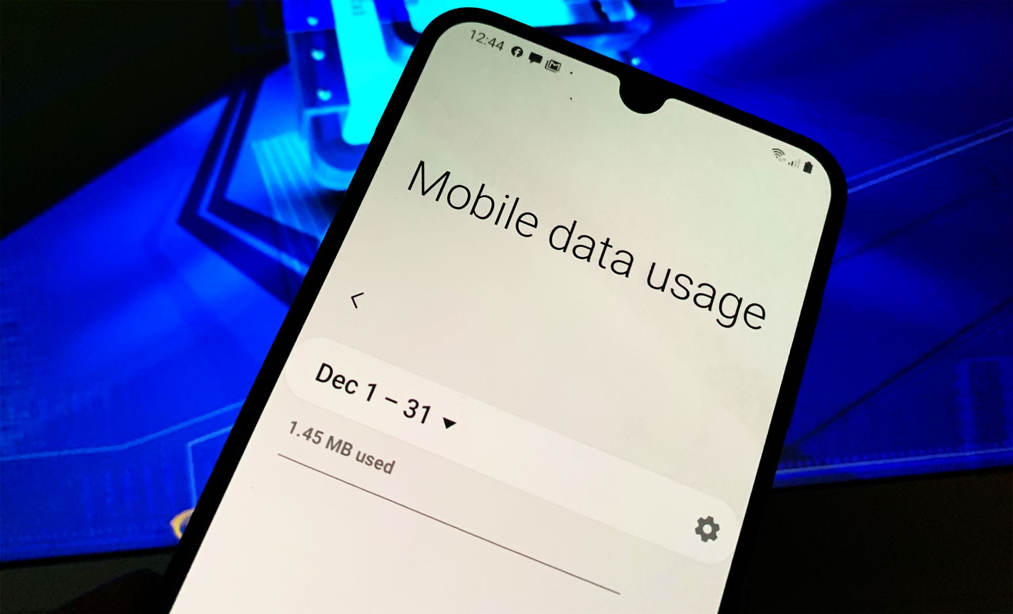 samsung galaxy a20, mobile data is not working, cellular data issues,