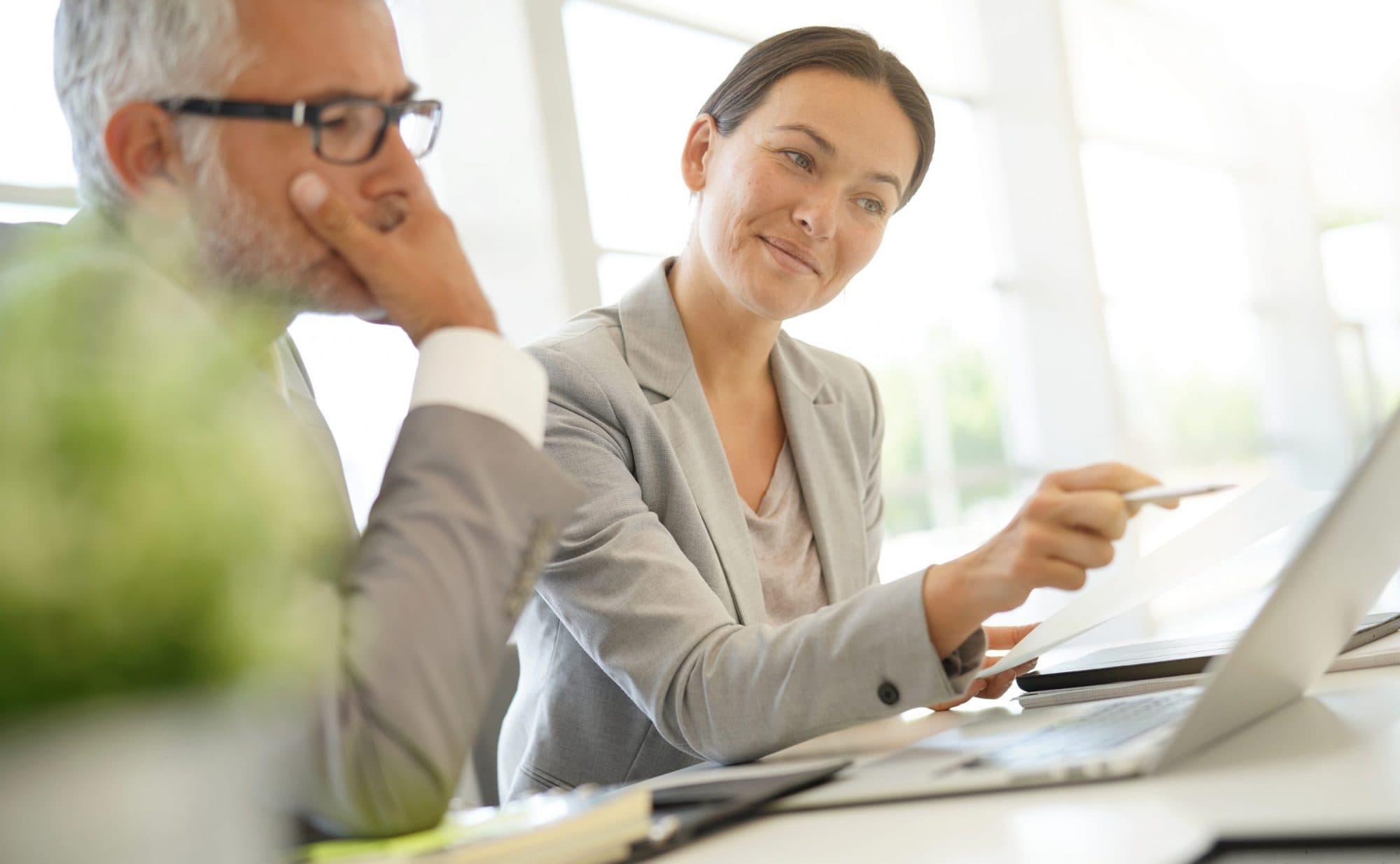 Bilan Retraite: Réalisez votre bilan retraite personnel