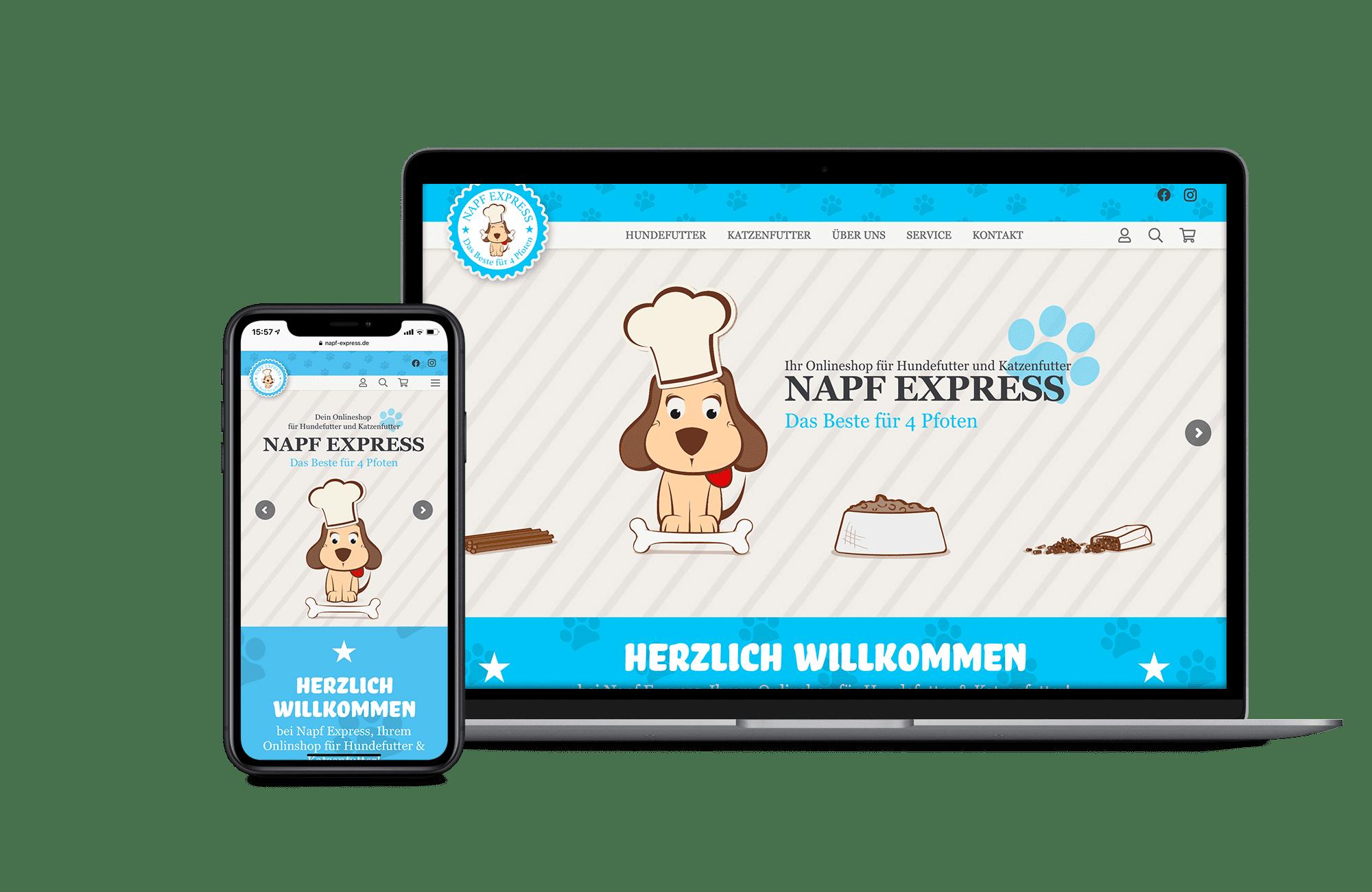 Design 7 • Werbeagentur Paderborn • Webshop • SEO Optimierung • Suchmaschinenoptimierung • SEO-Agentur