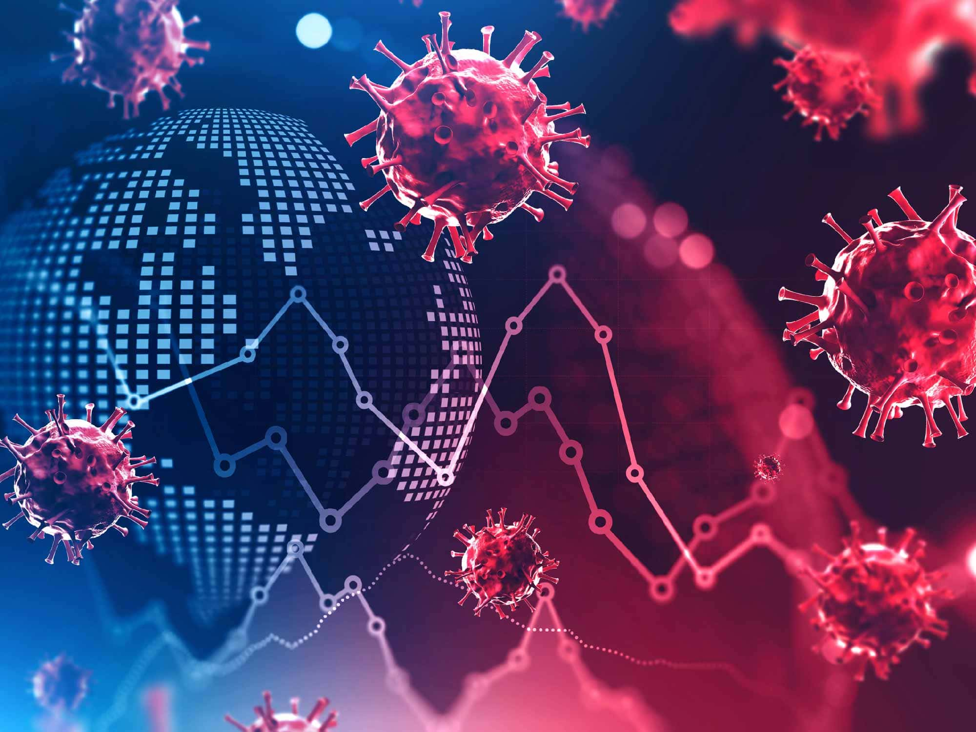 Our sister company TCC give us the low down on what Coronavirus means from a compliance perspective and what remediation risks it could exacerbate for retail banks