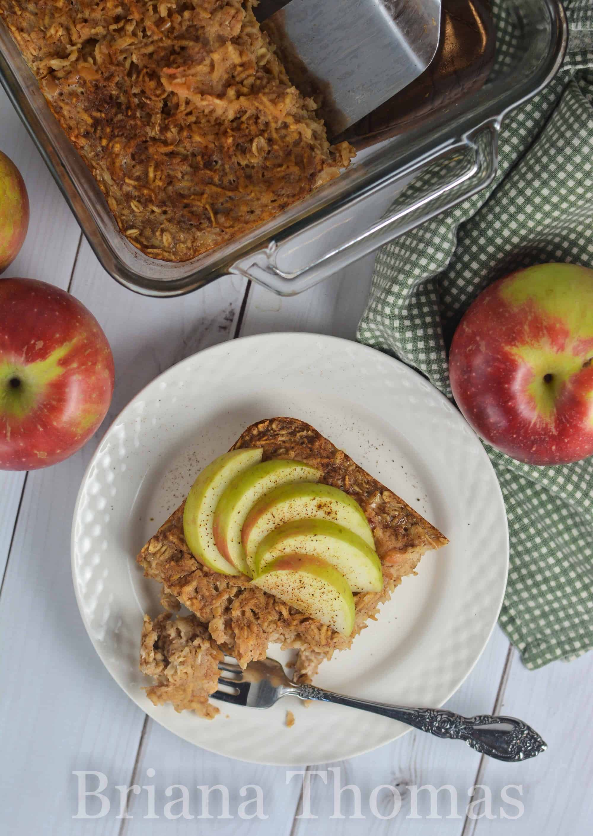 Looking for healthy Trim Healthy Mama Breakfast recipes? Here is a great roundup that includes breakfasts of all fuel types. Smoothies, Shakes, Eggs, Waffles, Biscuits, THM Breakfast Casseroles, and more! #trimhealthymam #thm #thmbreakfast #healthybreakfast #breakfastideas #breakfastrecipes