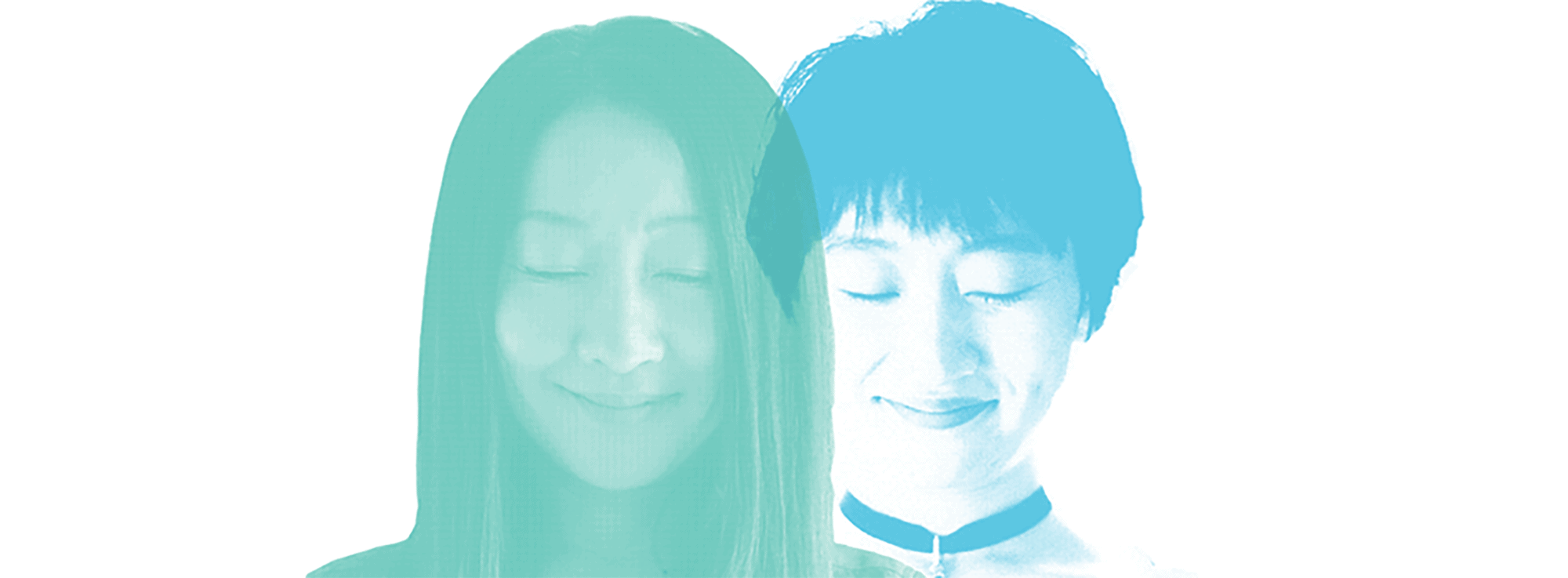 Natsuko Kondo's Web