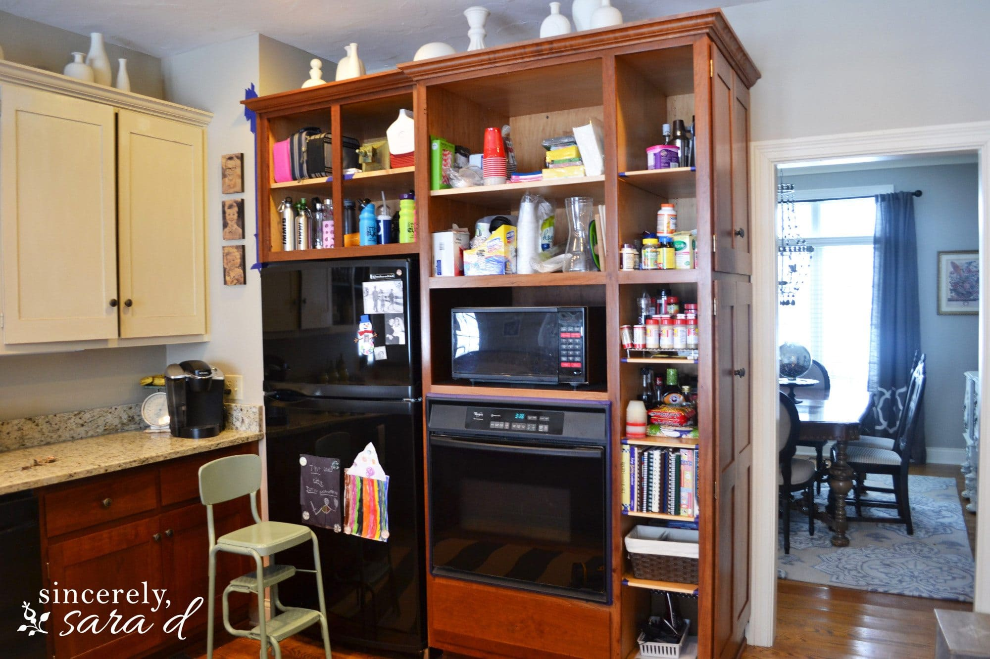 cabinets.before.11