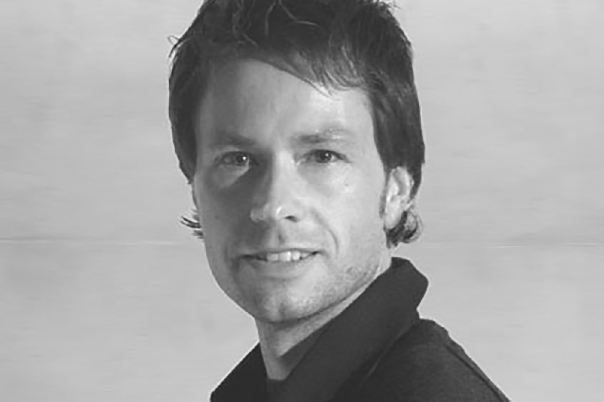 Axel Nieberg