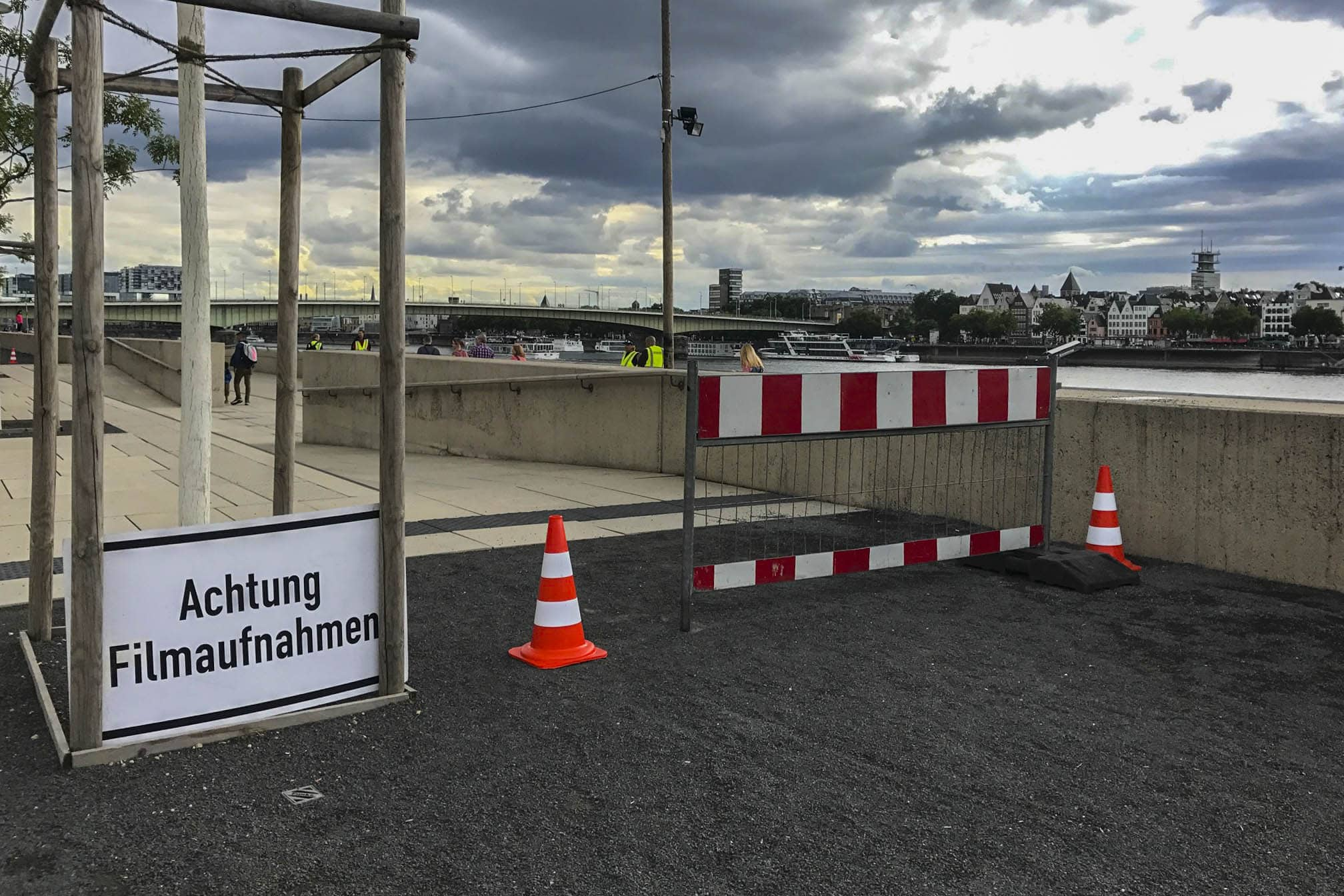 Germany_Filmshoot_TVCM