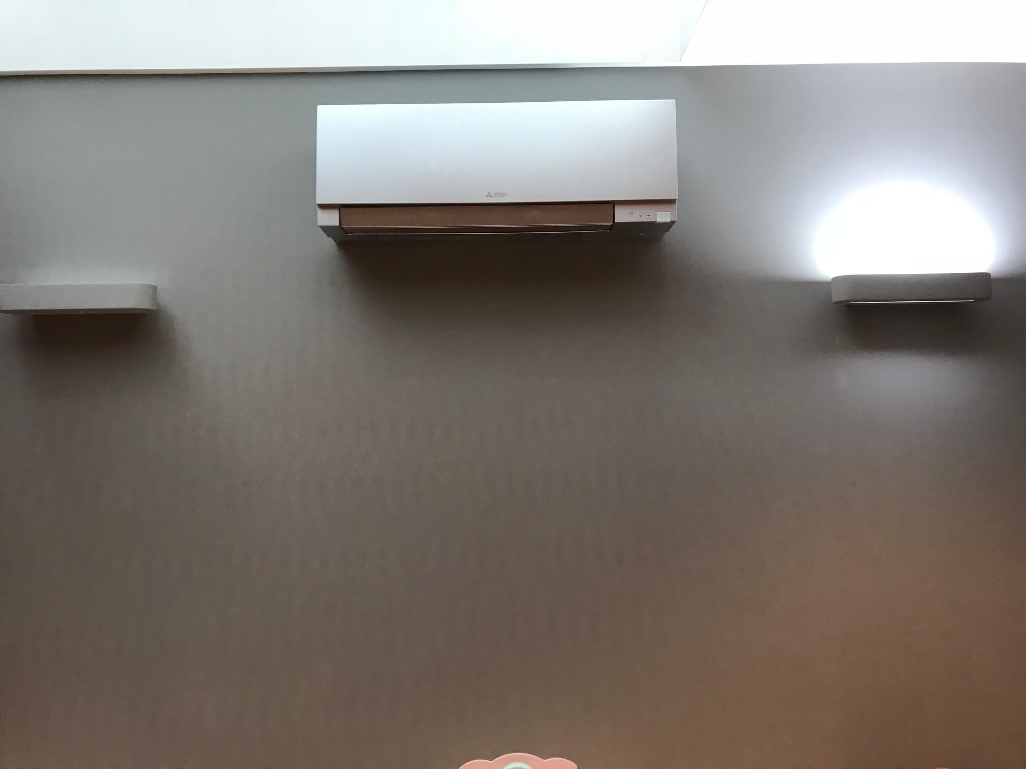 Residential Air Conditioning In West Sussex