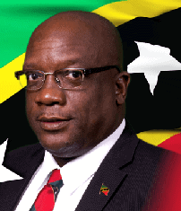 PRIME MINISTER HARRIS CONGRATULATES ANTIGUA AND BARBUDA ON ITS 38TH INDEPENDENCE ANNIVERSARY