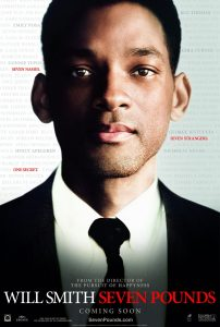 seven_pounds_xlg