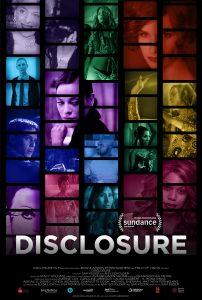 Disclosure: Hollywoods Bild von Transgender