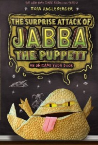 The-Surprise-Attack-of-Jabba-the-Puppet