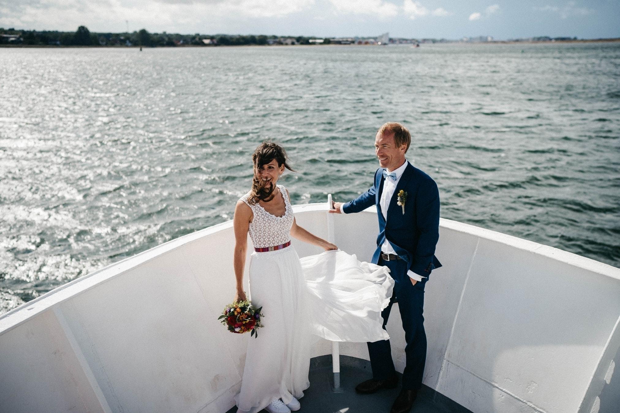 Hochzeit_Heiligenhafen_0660