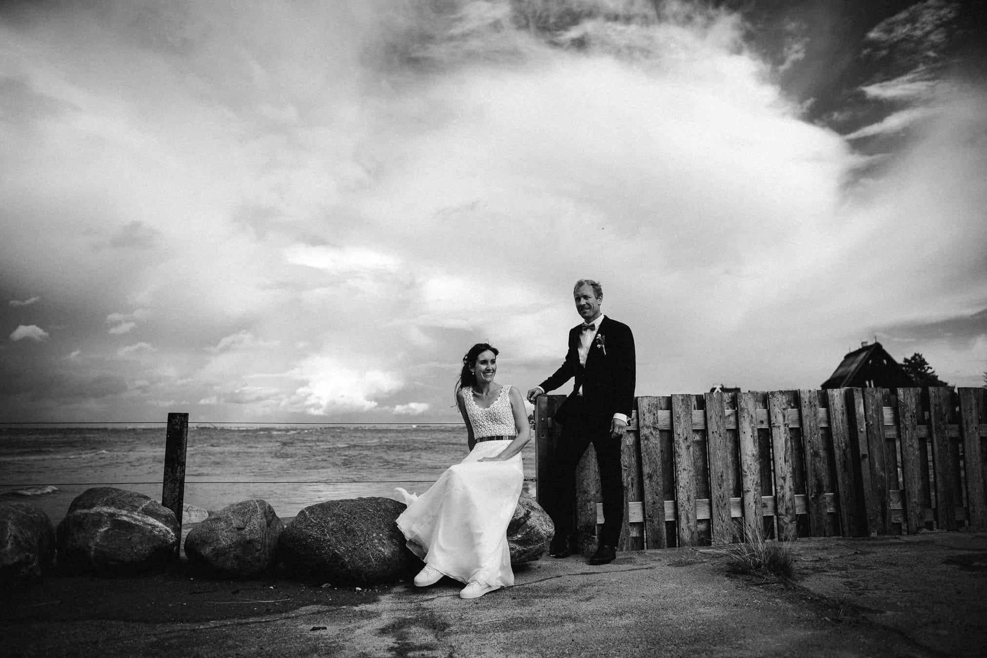 Hochzeit_Heiligenhafen_0675