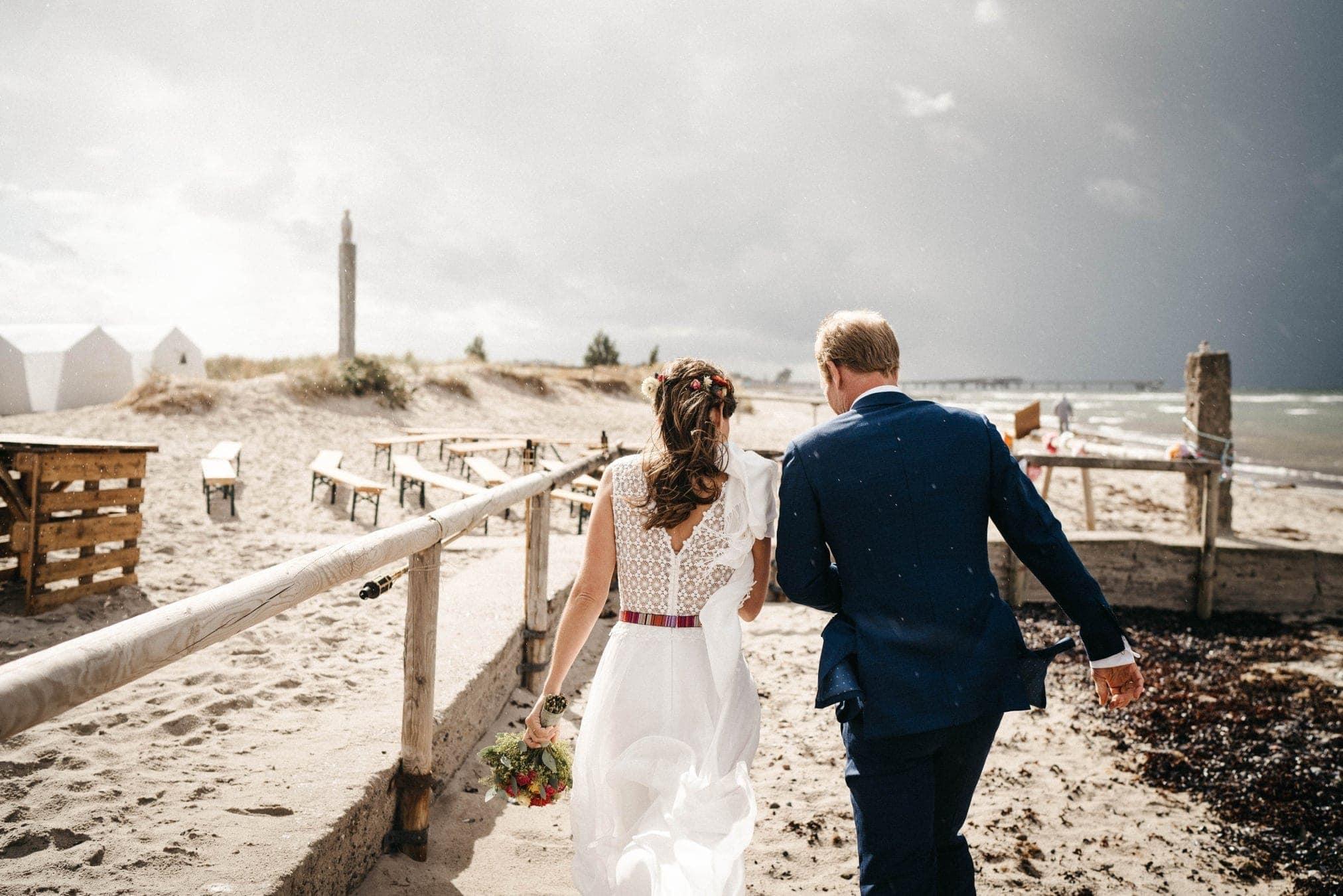 Hochzeit_Heiligenhafen_0665