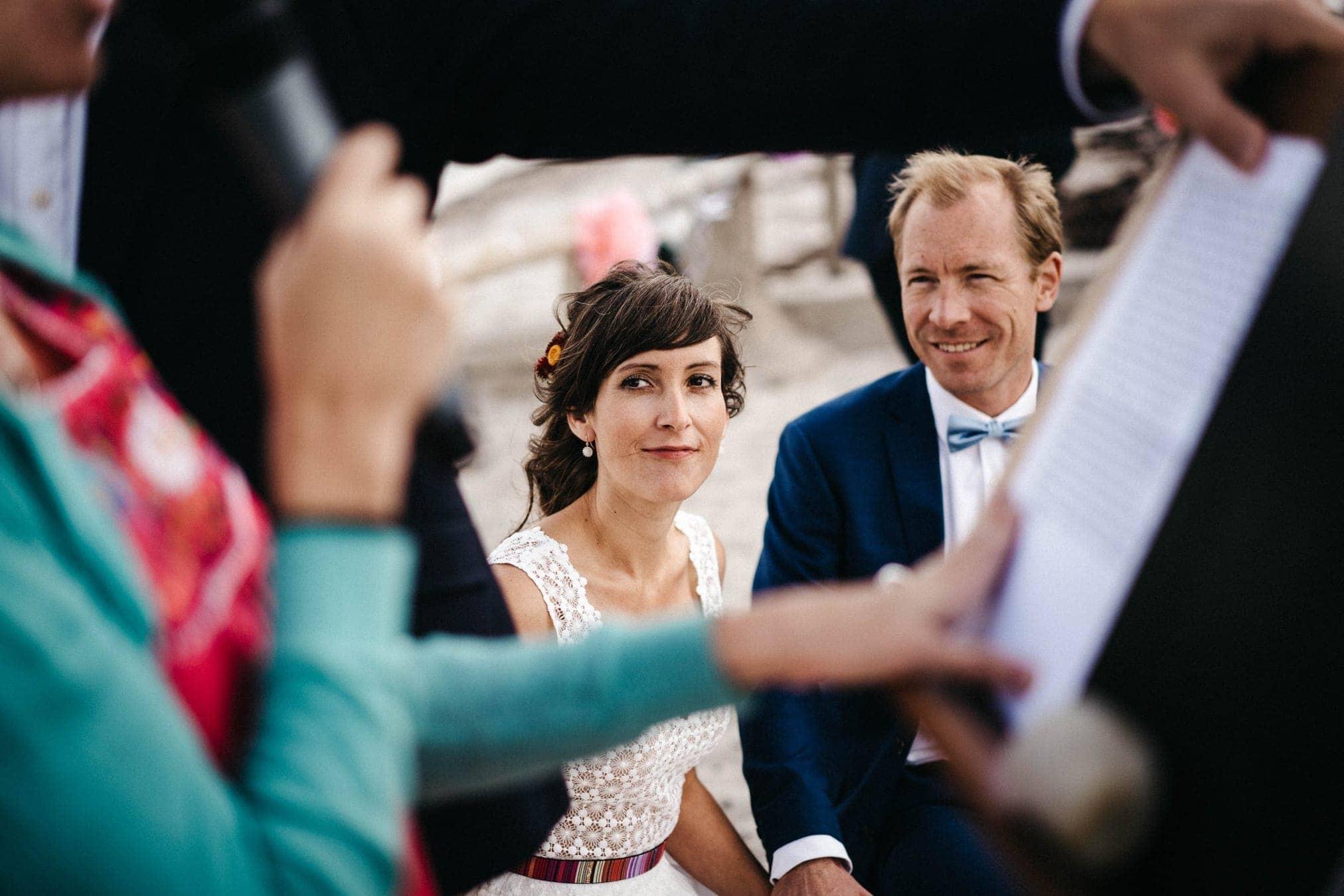 Hochzeit_Heiligenhafen_0677