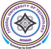 Federal University of Technology Minna, Futminna
