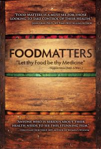 food-matters-14586