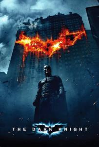 Batman: The Dark Knight แบทแมน อัศวินรัตติกาล