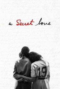 Eine geheime Liebe