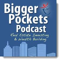 BiggerPockets-Podcast-Cover