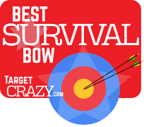 Best Survival Bow Award