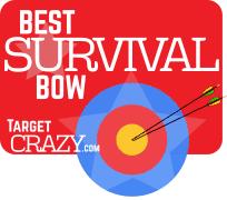 Best Survival Bow Award