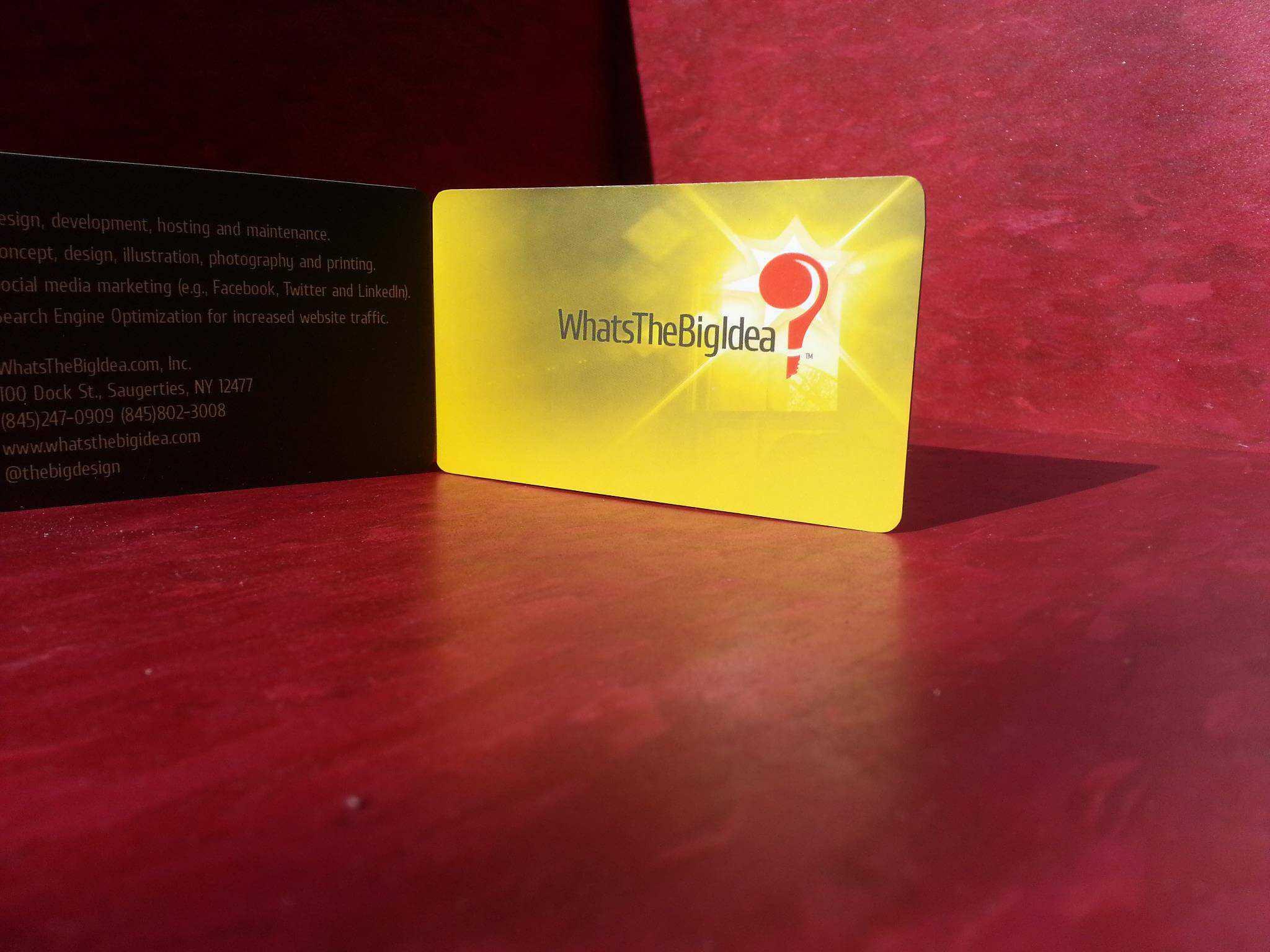 web-designer-business-card-design