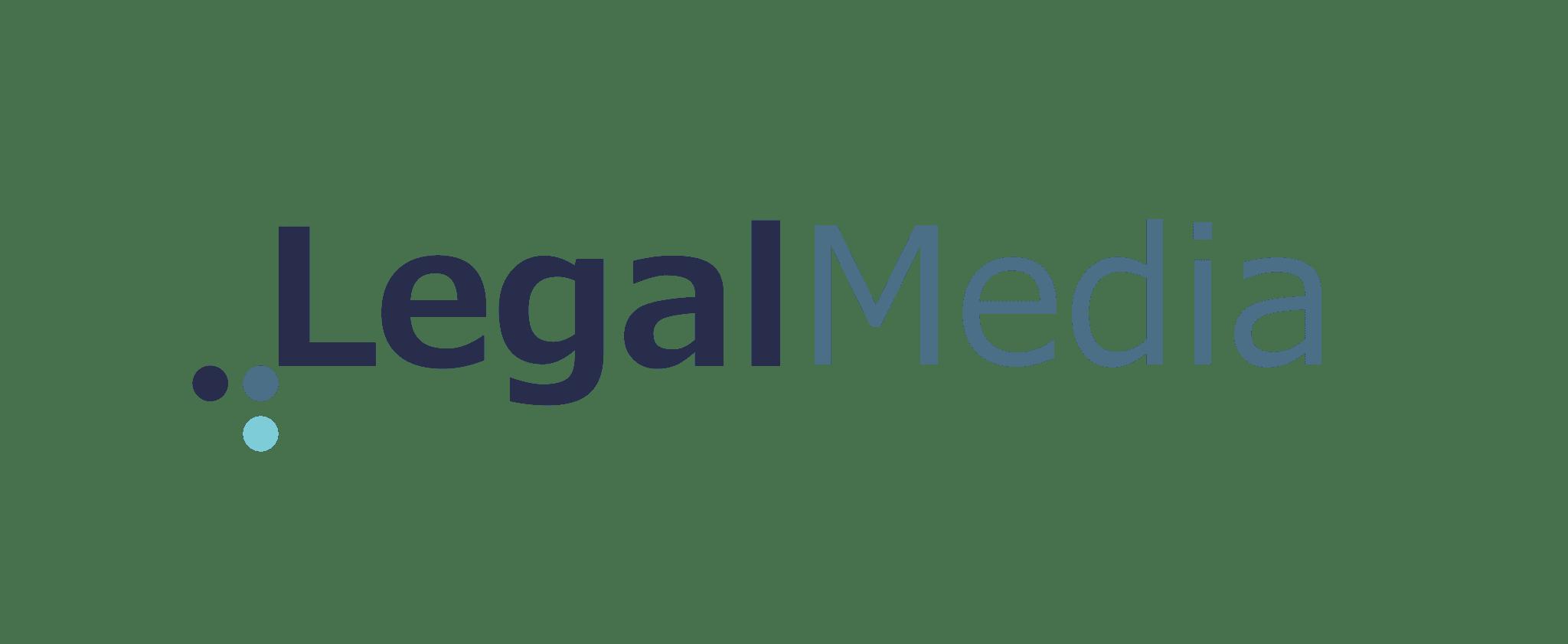Legal Media