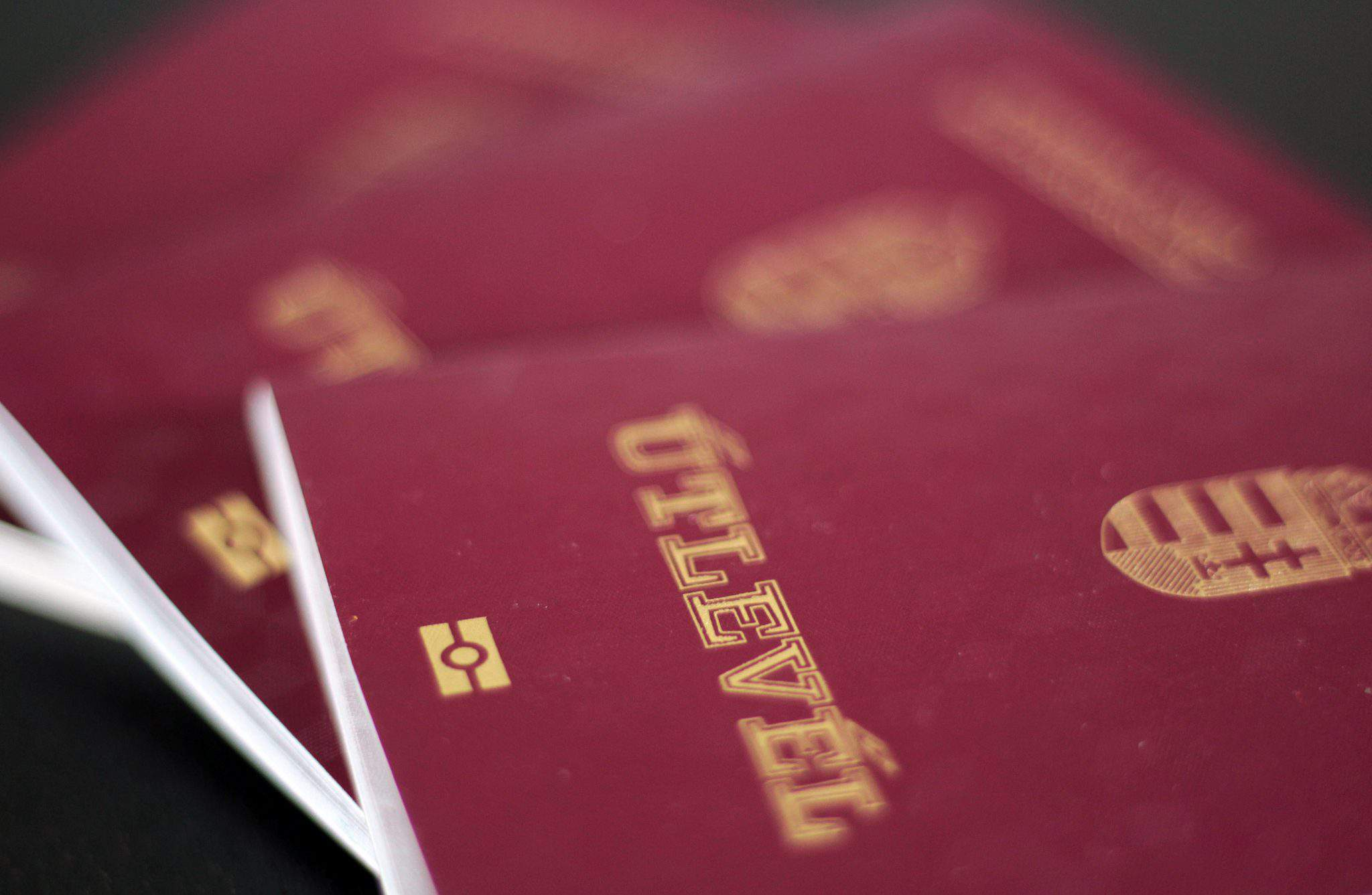 passport-citizenship-Hungary