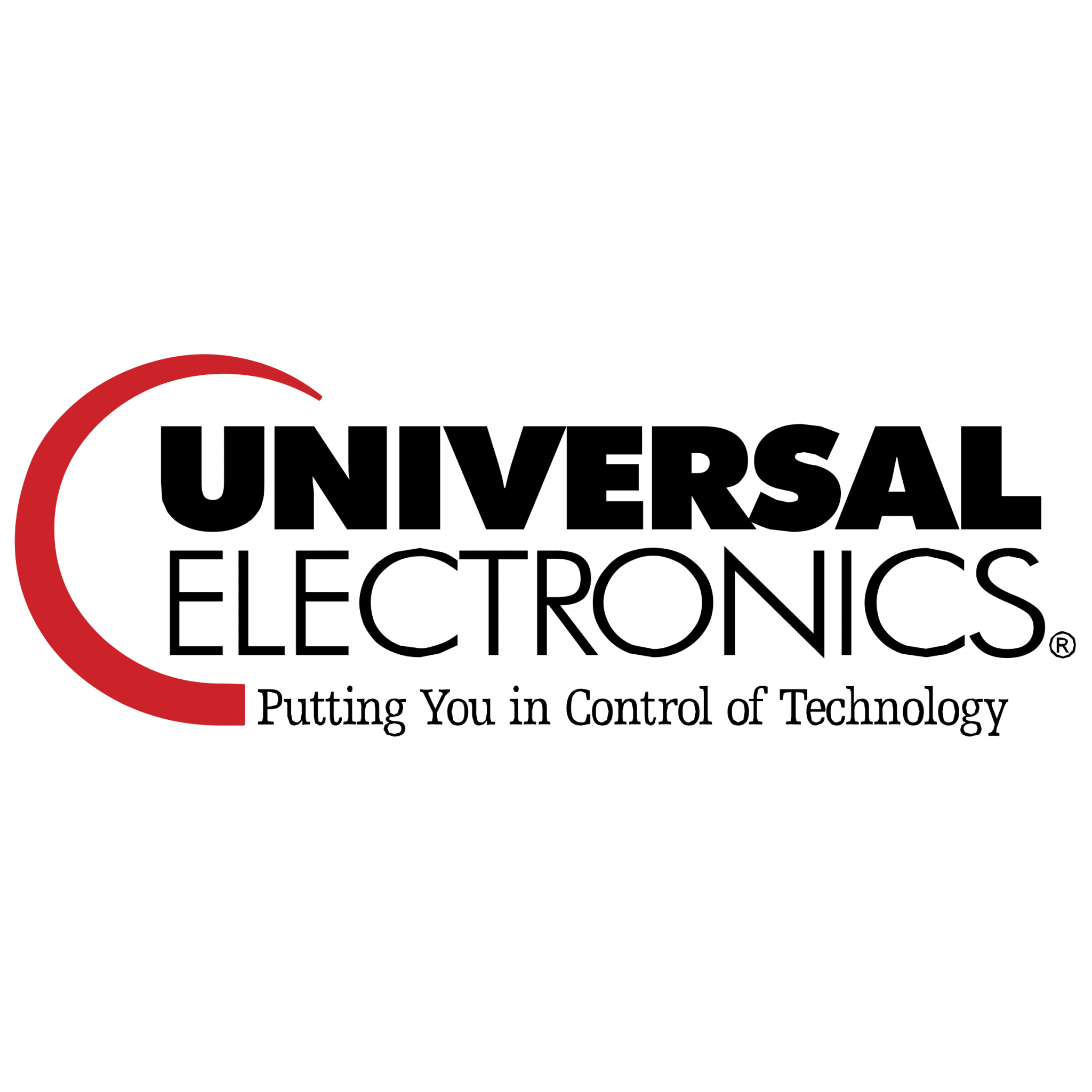 Universal Electronics, Inc.