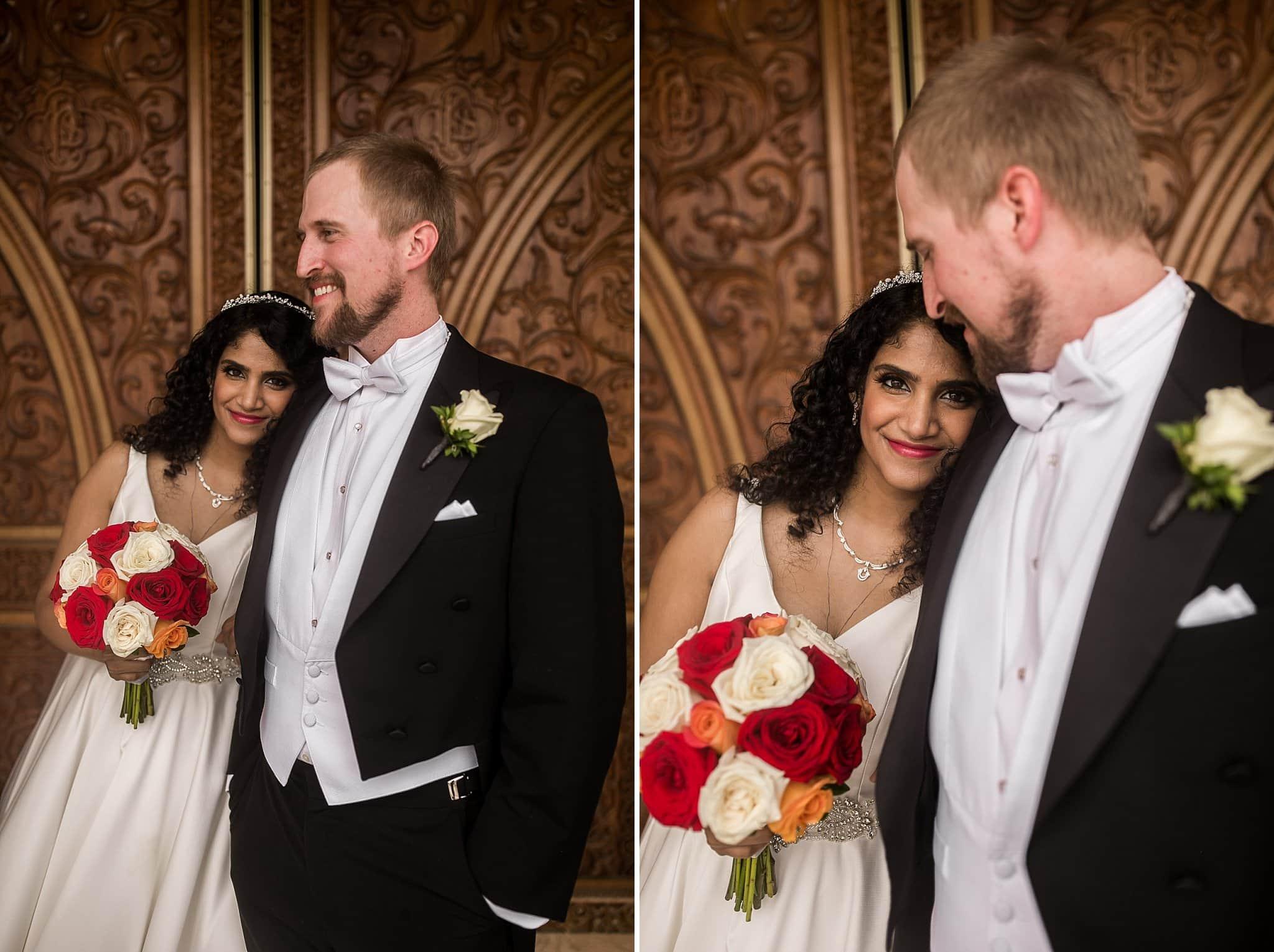 Chicago-Church-Wedding-8811