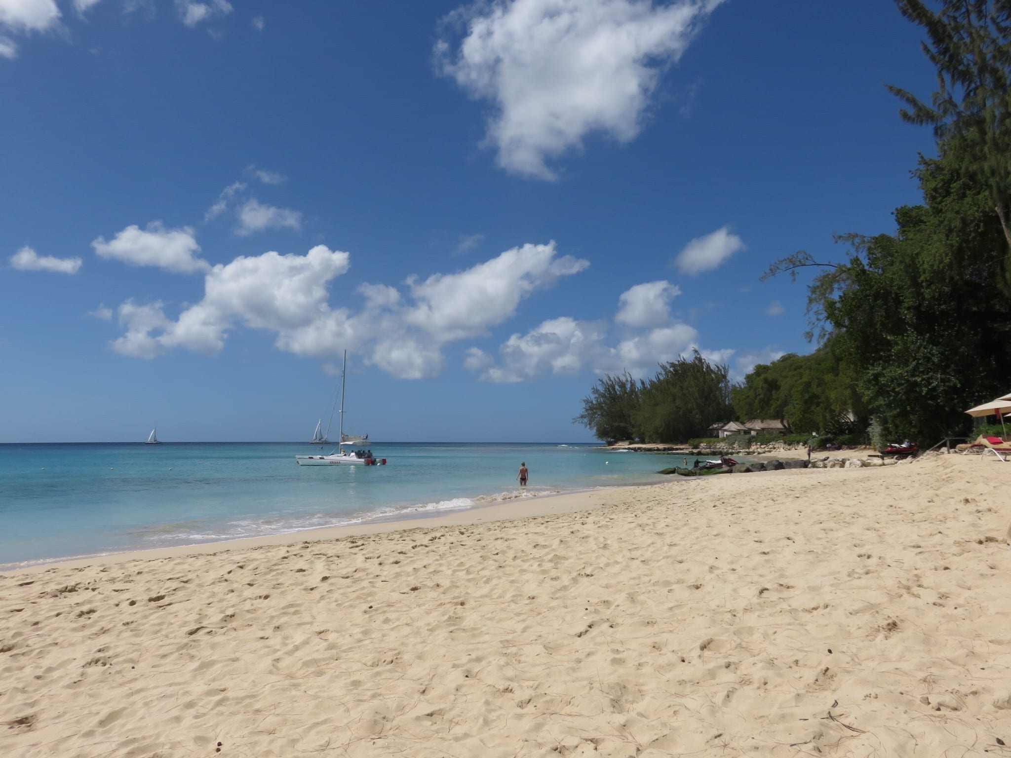 Best Things to do in Barbados - 2