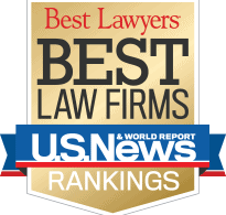 Boston Best Law Firms