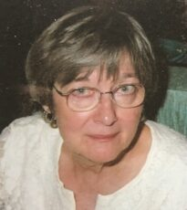 Carole Owens Obit Photo
