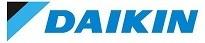 Logo_daikin_res