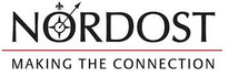 Nordost logo