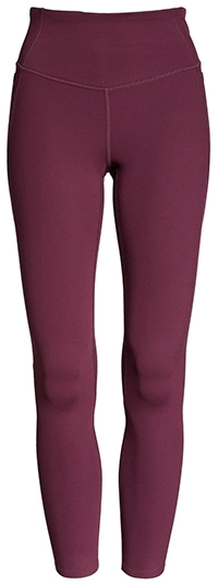 Zella high waist leggings | 40plusstyle.com