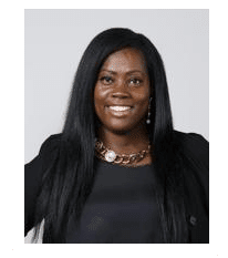 Alicia M. Phidd, Esq. becomes first Caribbean-American female General Counsel of a Soccer Franchise in USL's History