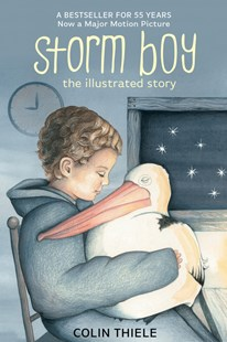 Storm Boy Jenni Goodman