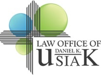 Law Office of Daniel K. Usiak Colorado Springs