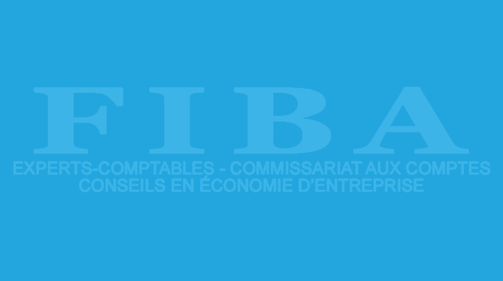 FIBA - membre du cercle Perspectives