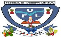Federal University Lokoja-fulokoja