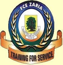 FCE Zaria Post-UTME Form