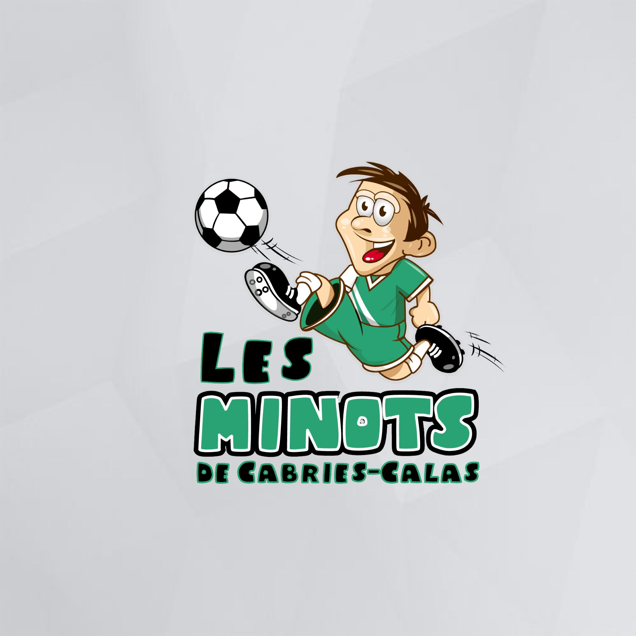 Illustration - Logo 11