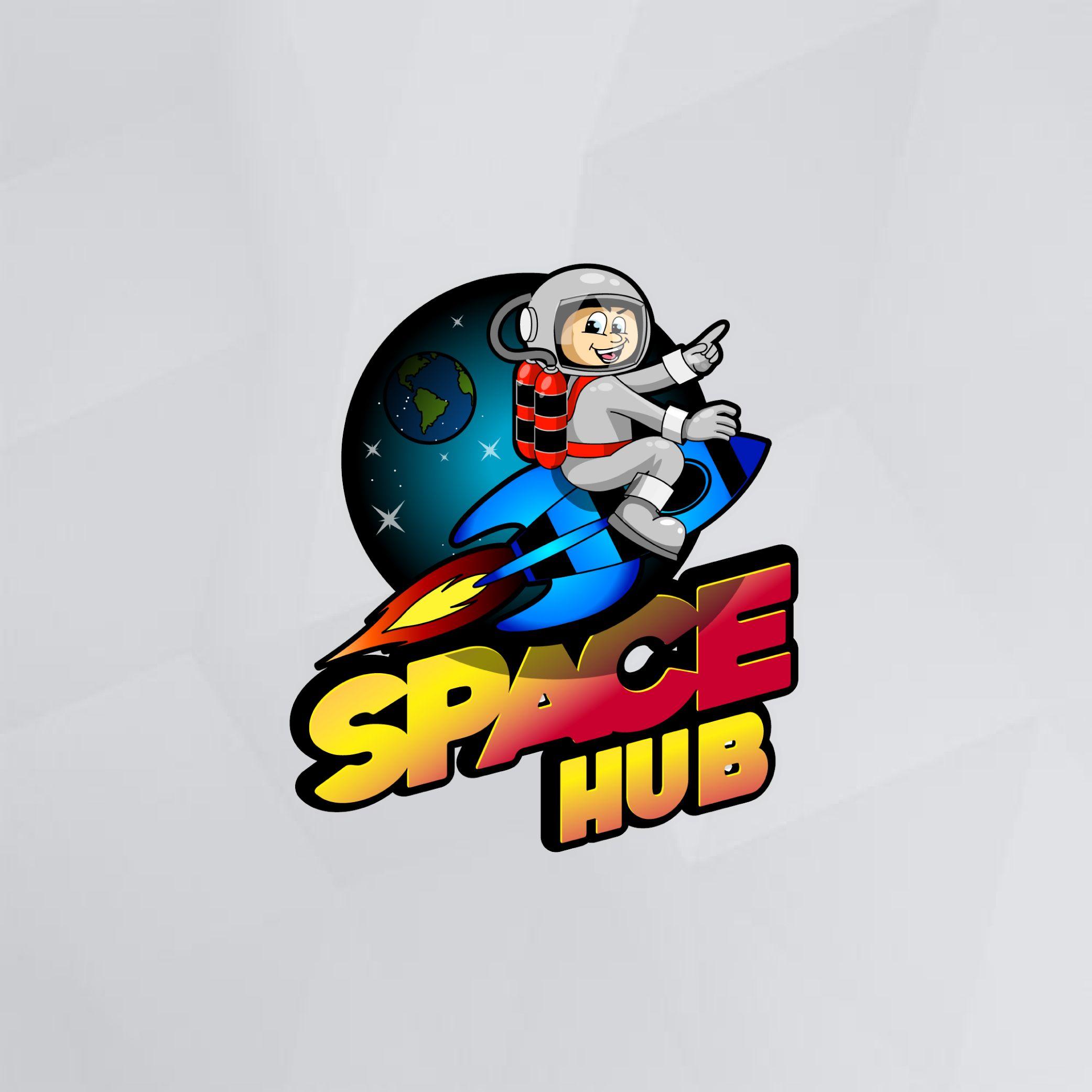 Illustration - Logo 14