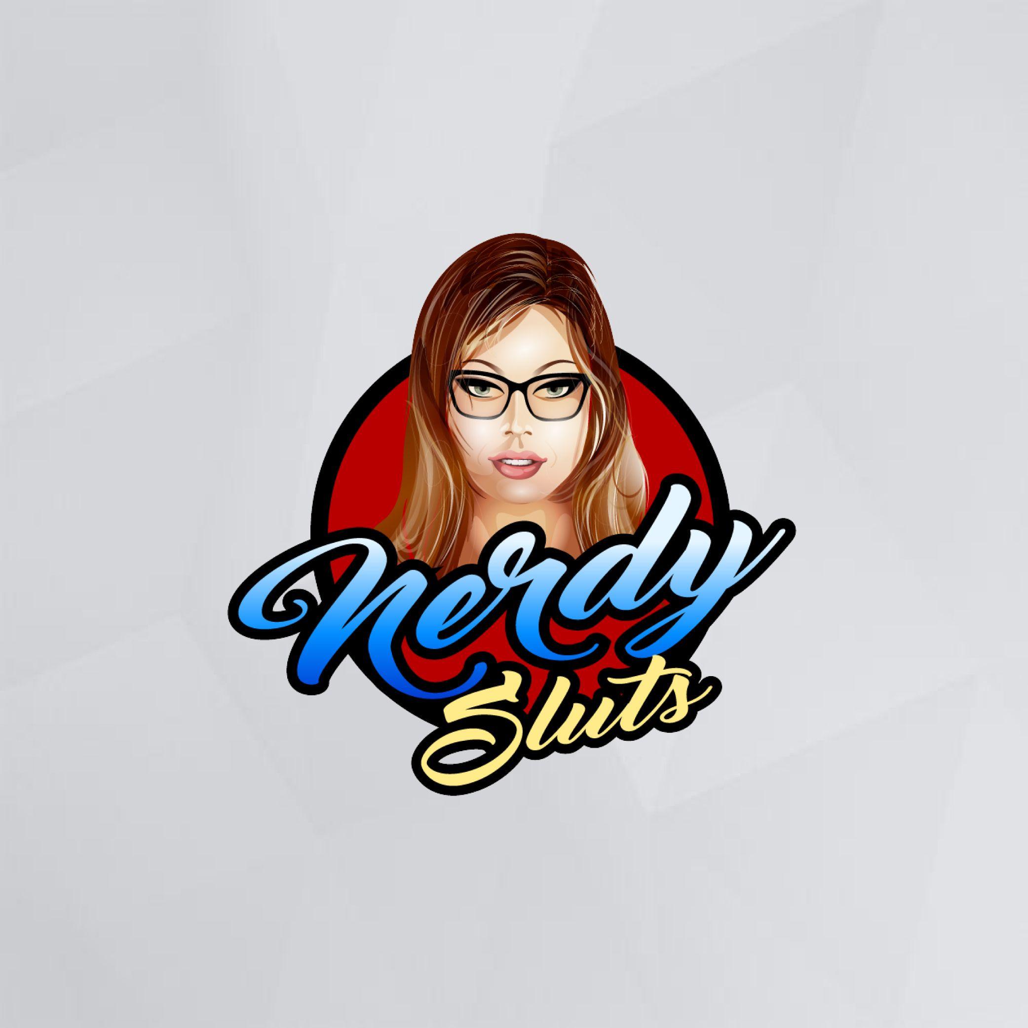 Illustration - Logo 16